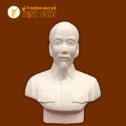 Tuong-bac-ho-thach-cao-60-cm