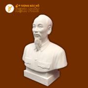 tuong-bac-ho-110-cm