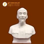 tuong-bac-ho-90cm3