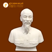 tuong-bac-ho-thach-cao-1-m
