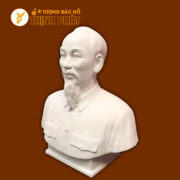 tuong-bac-ho-thach-cao-100-cm