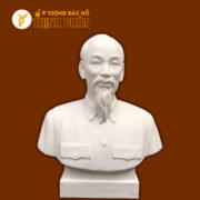 tuong-bac-ho-thach-cao-110-cm