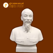 tuong-bac-ho-thach-cao-110-cm1
