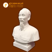 tuong-bac-ho-thach-cao-110cm