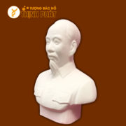 tuong-bac-ho-thach-cao-60cm