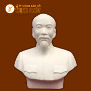 tuong-bac-ho-thach-cao-70-cm