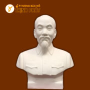 tuong-bac-ho-thach-cao-80-cm4